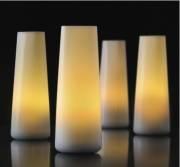 candela® lights